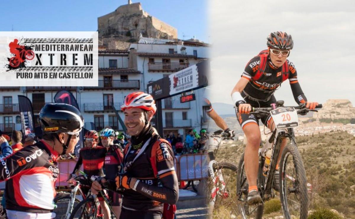 Mediterranean Xtrem: Se acerca el reto más duro de la temporada para el Bz Team