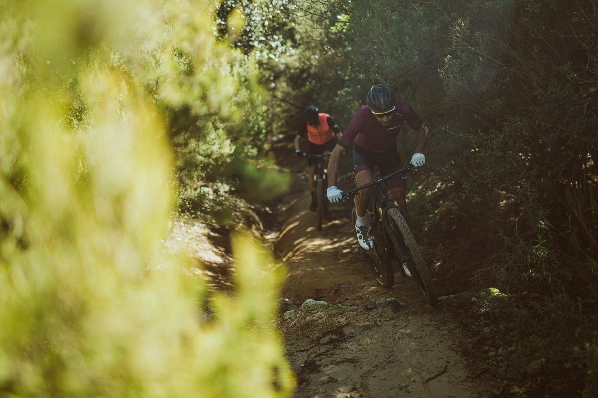 MONTNEGRE OPEN MTB lanza un nuevo concepto de retos abiertos para mountain bike
