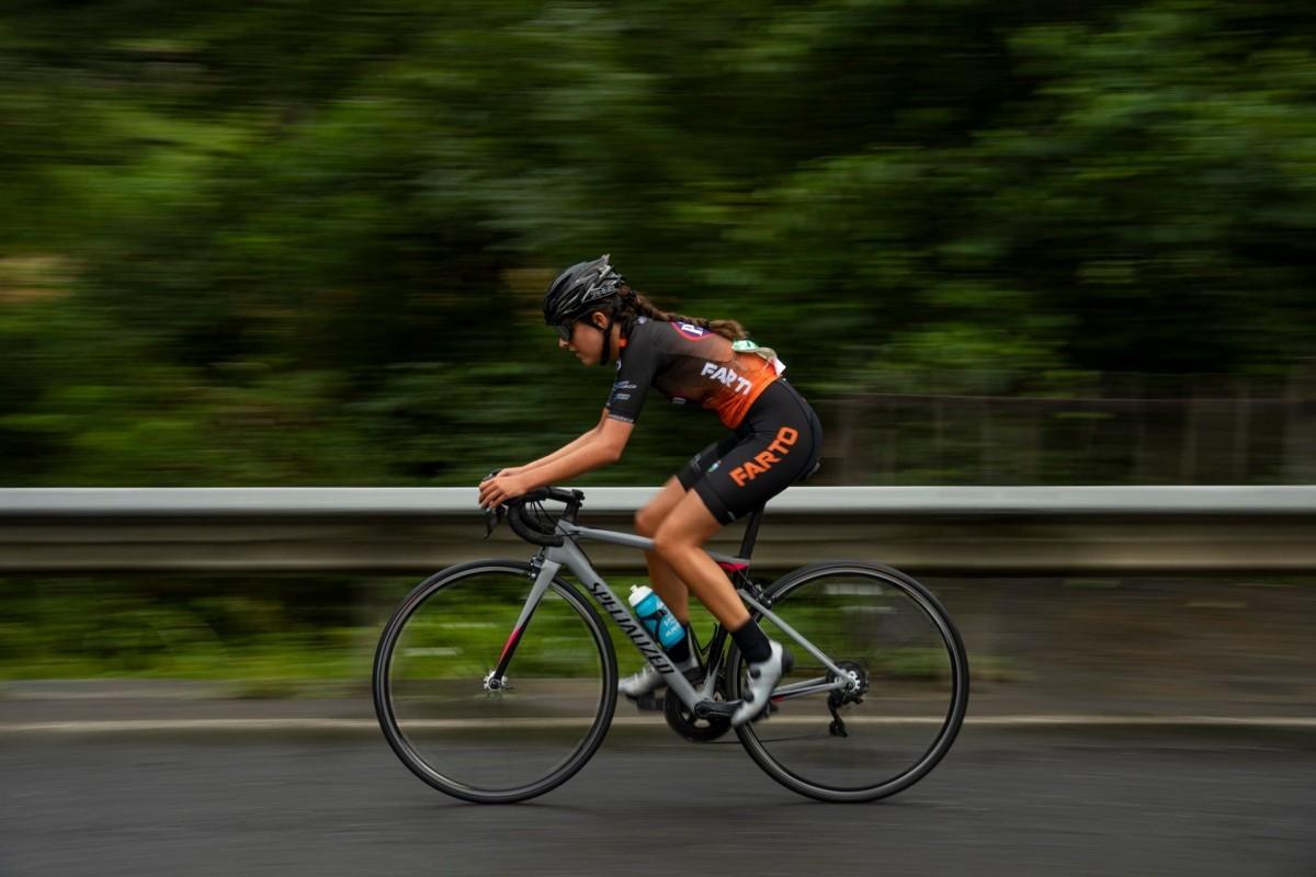 Nace el Team Farto – BTC, nuevo equipo ciclista femenino profesional con base en Galicia