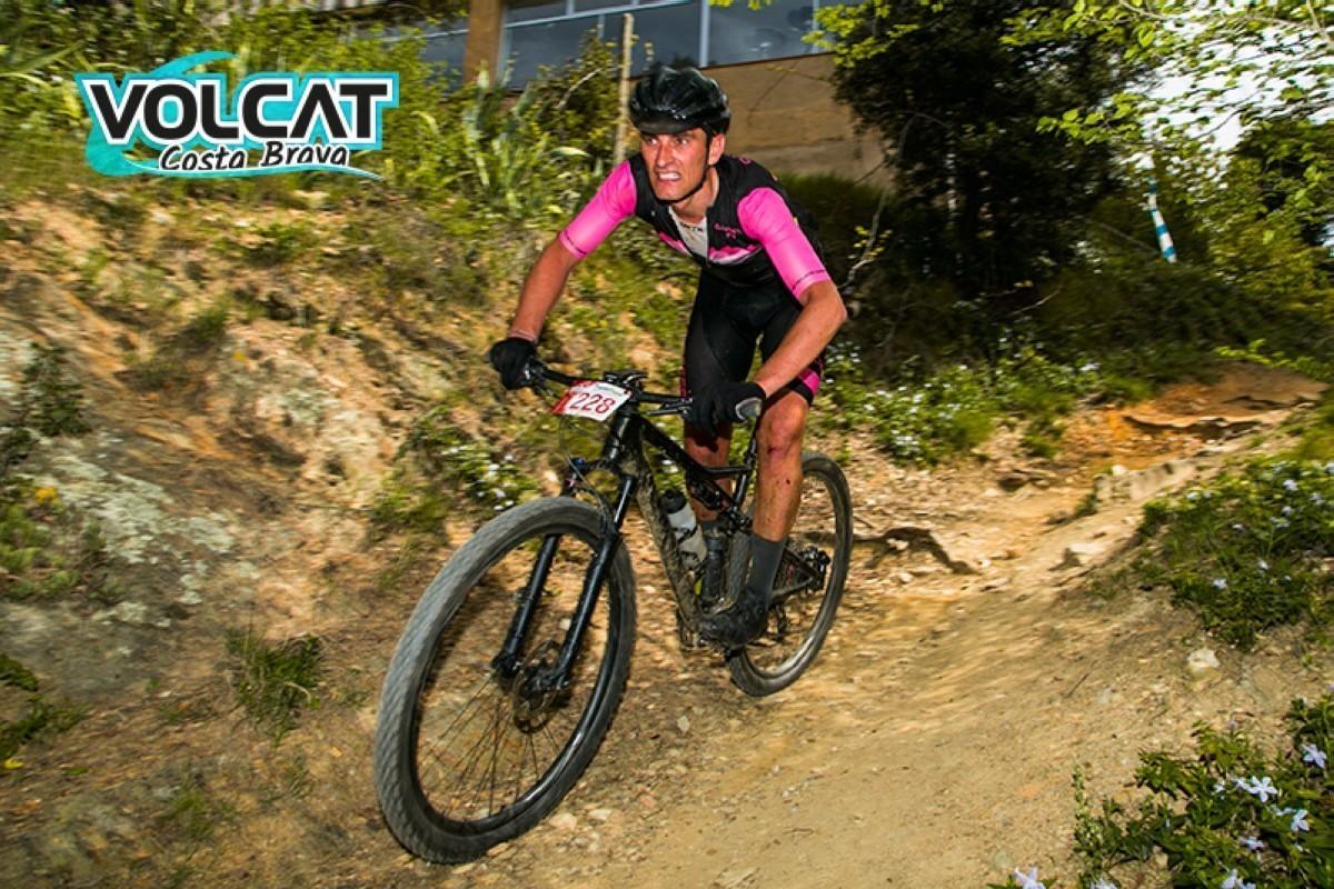 Nace la VolCAT Costa Brava una nueva prueba con los mejores senderos