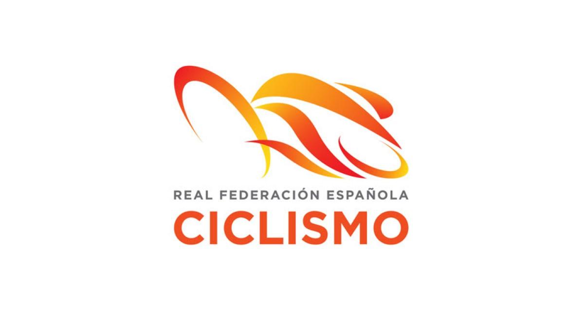Nueva asignación de fechas para Campeonatos de España