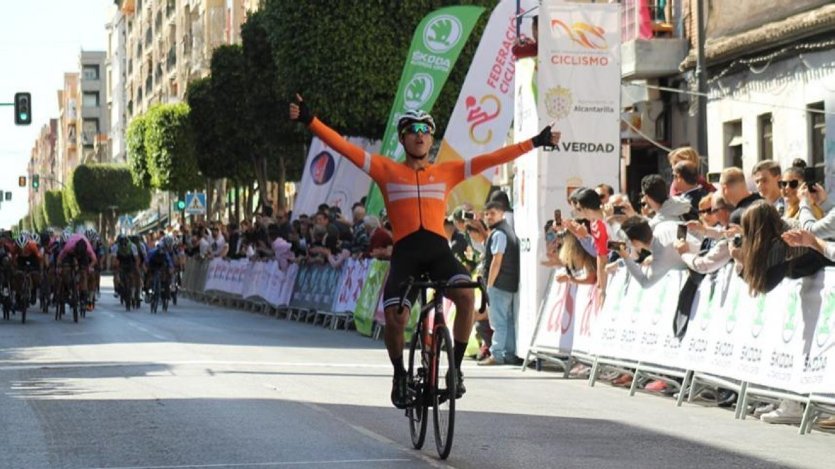 Fechas confirmadas para las Copas de España de carretera 2020