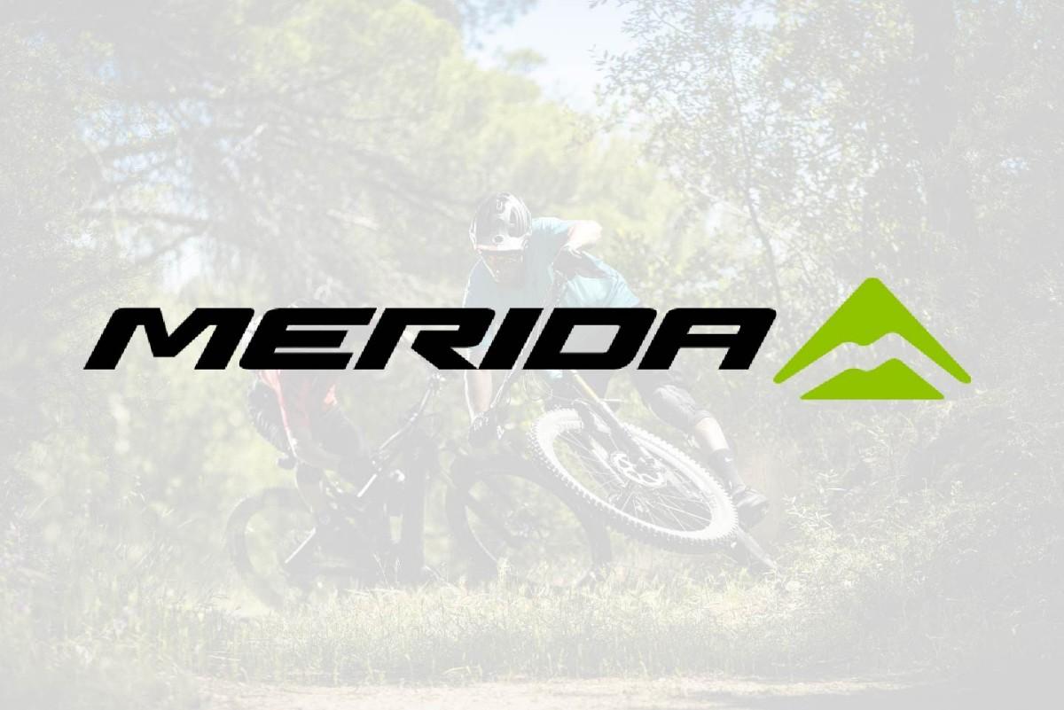 Oferta de empleo en Merida Bikes