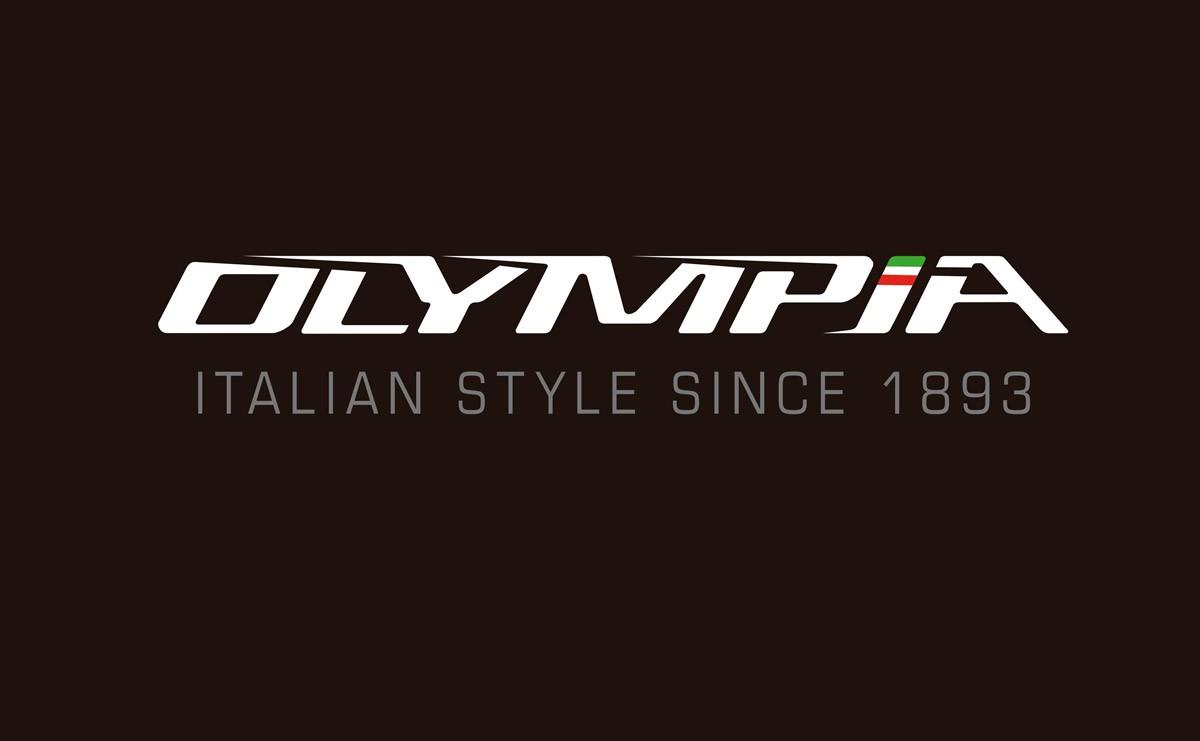 Passion Cycles, distribuidor de Olympia en España busca comerciales