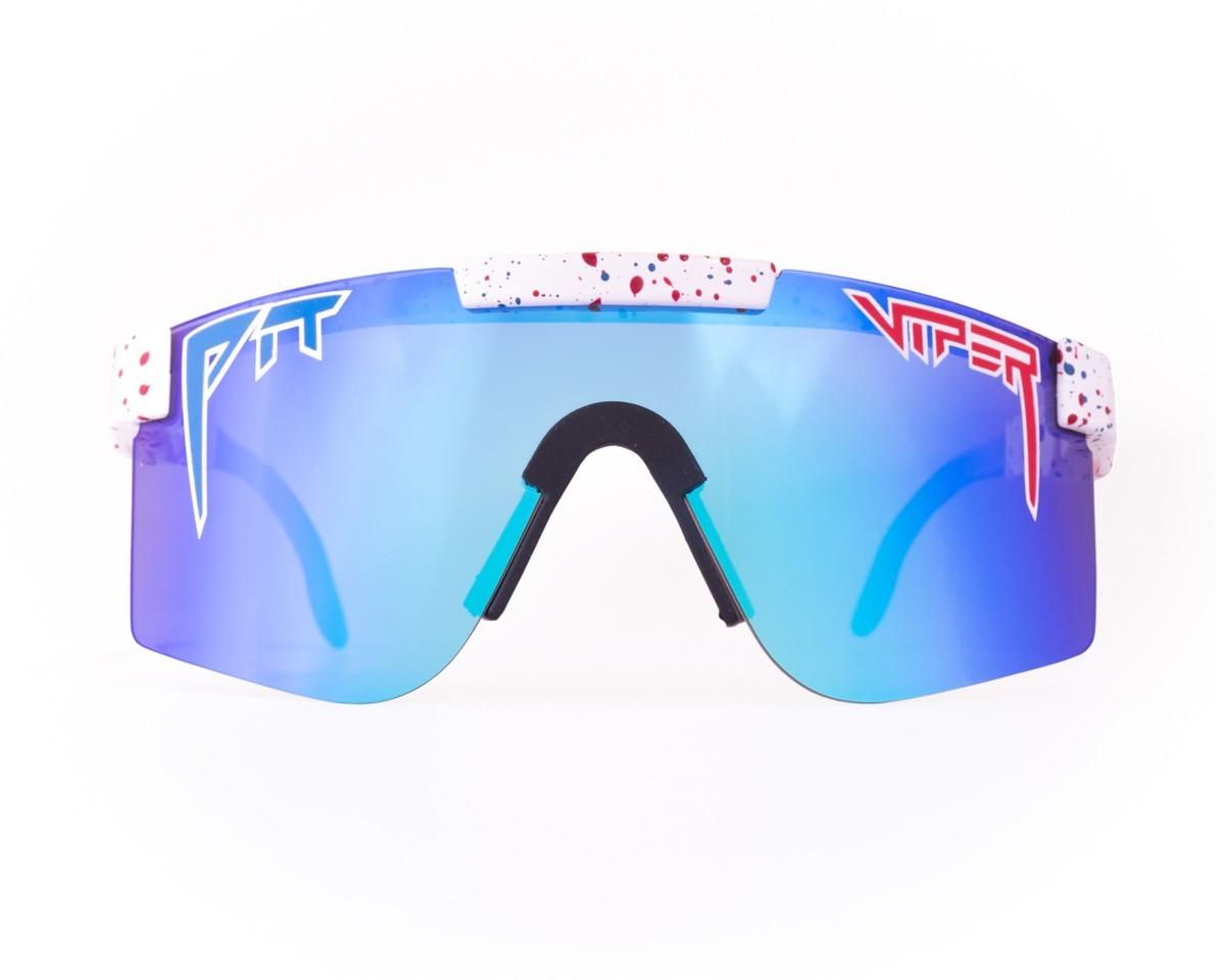 Pit Viper ya están aquí las gafas más gamberras del momento