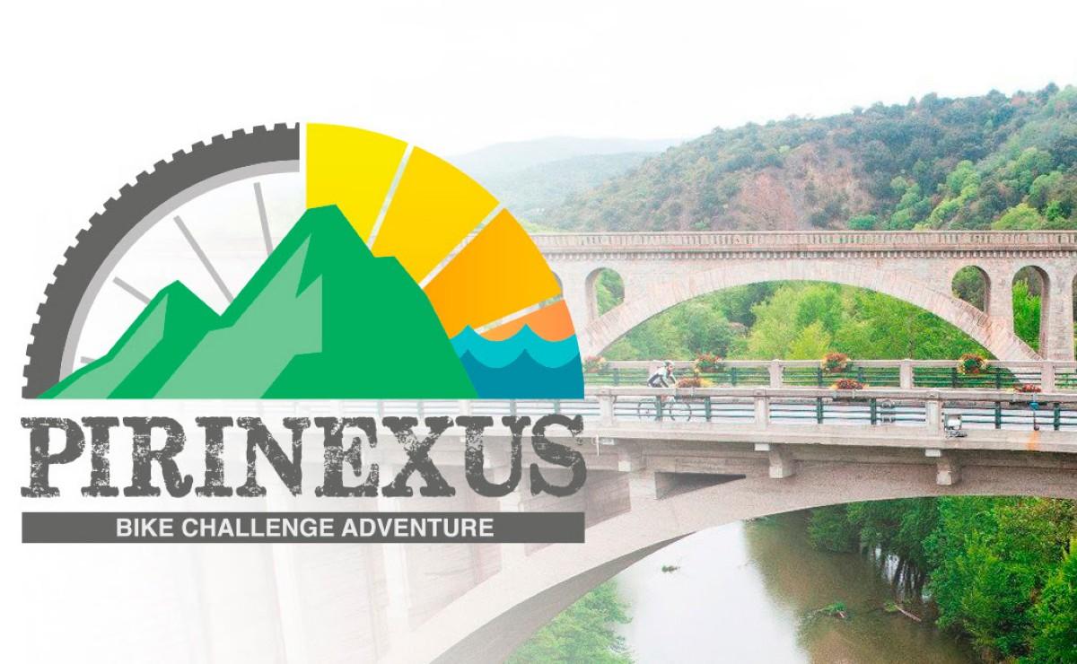 Plazas limitadas para The Pirinexus Challenge que abre inscripciones