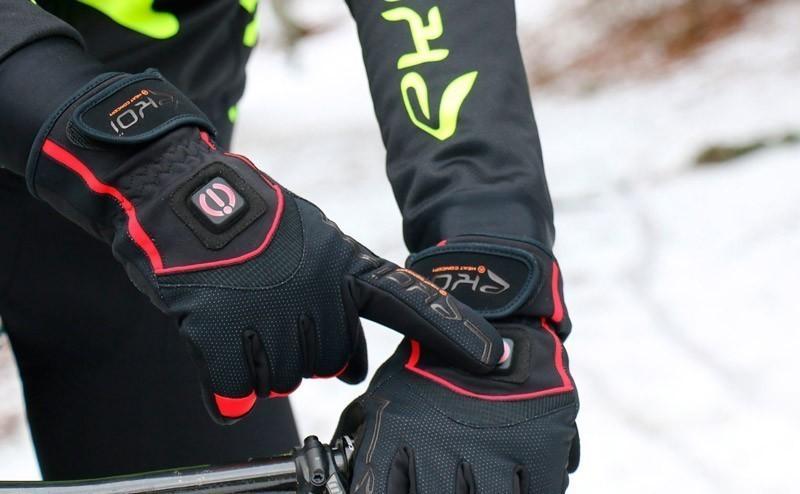 Por fin la solución al frío en las manos y pies gracias a Ekoi