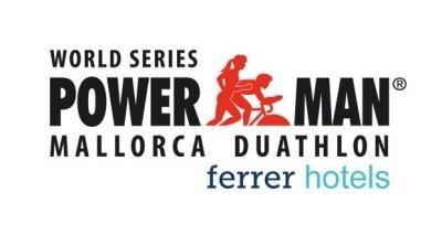 Powerman Duathlon World Series llega a Mallorca