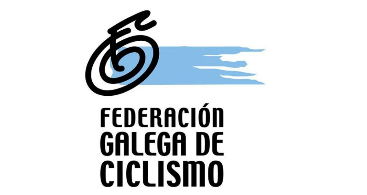 Precalendario temporada ciclista gallega 2020