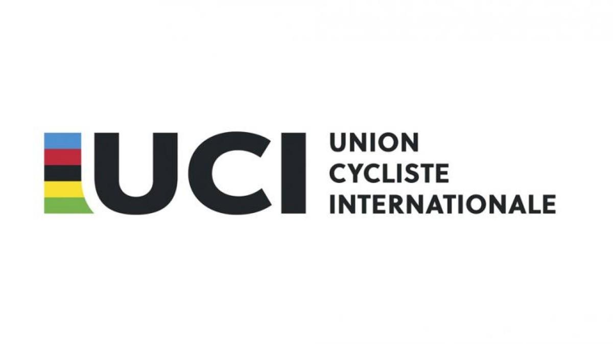 Protocolo UCI para la organización de pruebas internacionales
