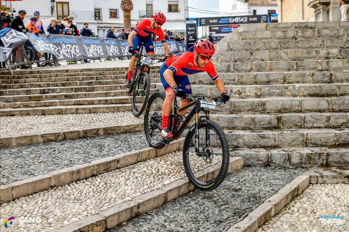 Purito Rodríguez volverá a la Costa Blanca Bike Race en 2020