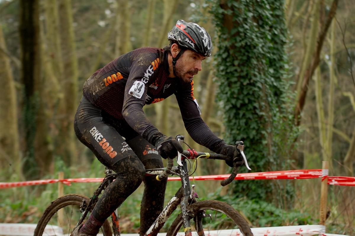 Reflexiones tras los Campeonatos de España de Ciclocross 2021