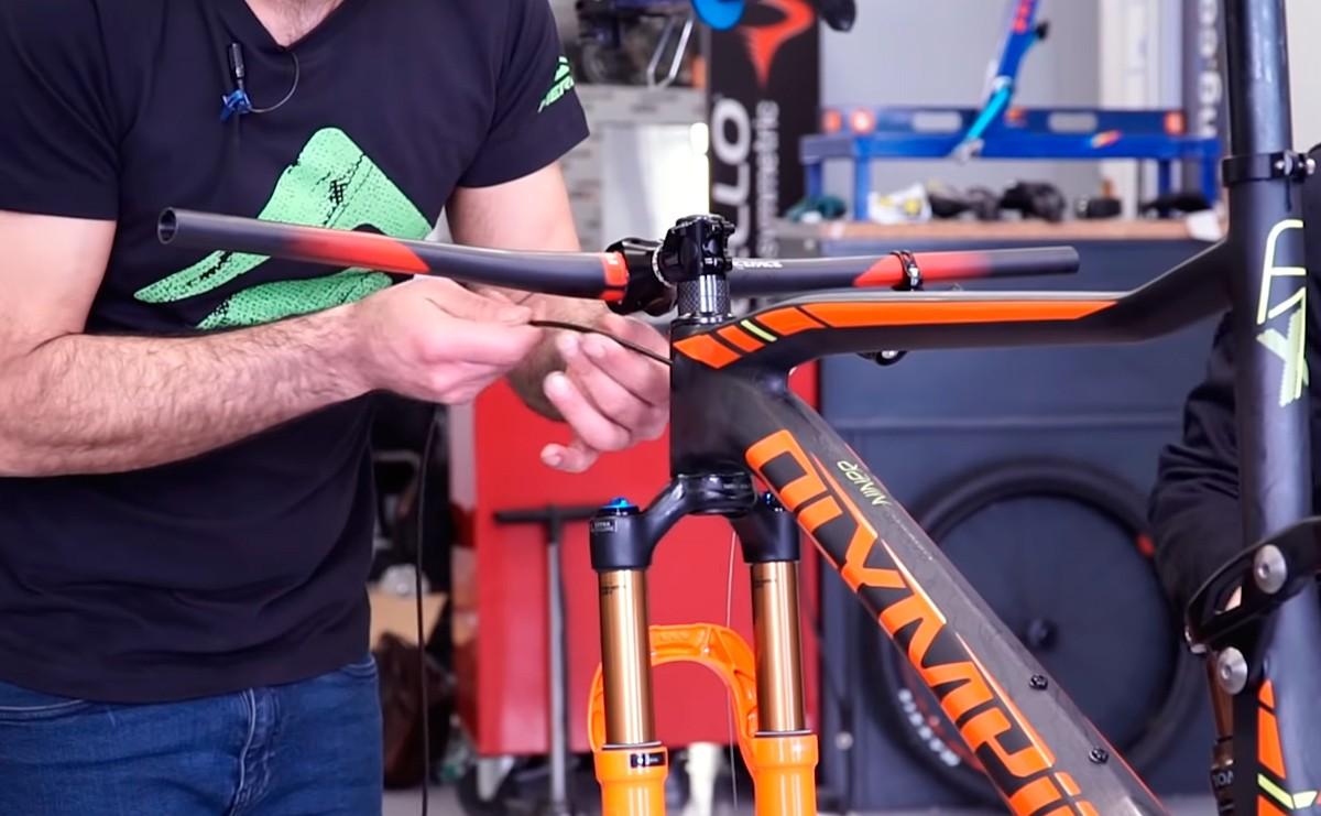 Revisa tu bicicleta gratis en algunas de las mejores tiendas de ciclismo de España