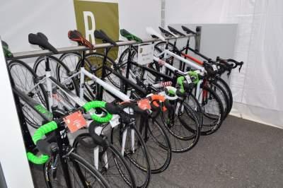 ROSE una gama renovada de bicicletas para los más exigentes