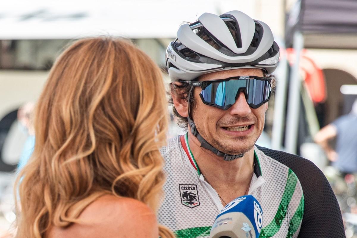 Scicon desvela su nueva gama de gafas para ciclismo con las Aerowing y Aeroshade