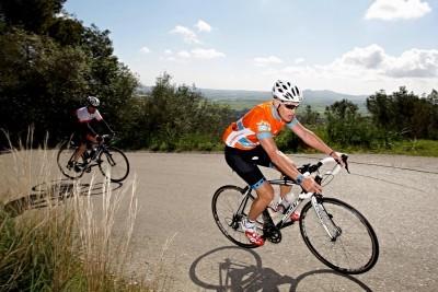 Segundo VIVA Cycling Sportive en Alcúdia
