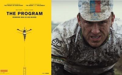 The Program: Segundo trailer de la película sobre Lance Armstrong
