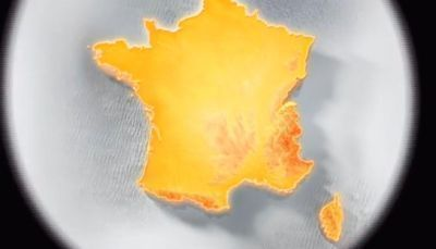 Las etapas del Tour de Francia 2013 en vídeo