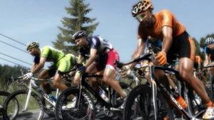 El ProCycling Manager 2012 se renueva desde cero