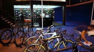 Novedades bicicletas 2013 en Bikezona