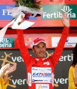 Nueva victoria para un invencible Purito Rodriguez