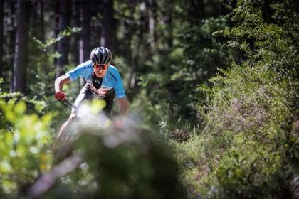 Abiertas las inscripciones de La Rioja Bike Race