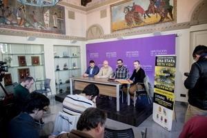Abiertas inscripciones para la Vuelta a Burgos BTT