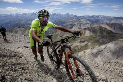 Arranca una nueva era para la Iron Bike tras 25 ediciones