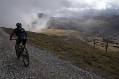 Balance de una exitosa Andorra Bike Race 2018