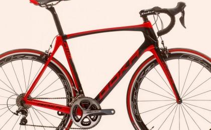 Bicicletas Goka se presenta en 2018 con más fuerza que nunca