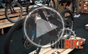 Bulls Bikes, las bicicletas ganadoras de la Cape Epic ya en España