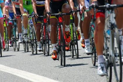 ¿Buscas la mejor bicicleta para ti? Tuvalum cuenta con el mayor comparador online de bicicleta de Europa