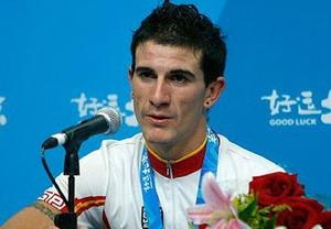 Carlos Coloma estará en la presentación de la Vuelta a Ibiza 2014