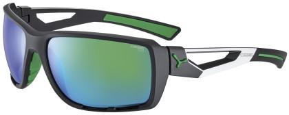 Cébé presente sus nuevas gafas para MTB
