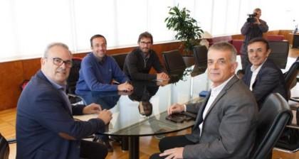 Comienza el camino hacia el Mundial Multideporte Ibiza 2022