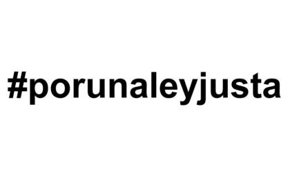 Comunicado de la Asociación de Ciclistas Profesionales sobre #PorUnaLeyJusta