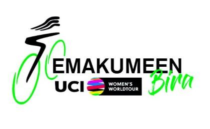 Confirmados los 20 equipos que estarán en la Emakumeen Bira