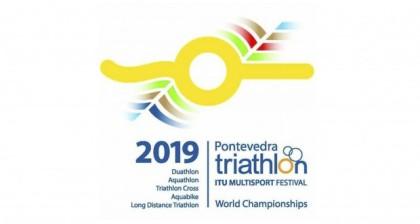 Conoce en FITUR el campeonato del Mundo Multisports Pontevedra 2019