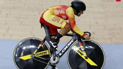Cuatro diplomas para la selección española en los Juegos Europeos