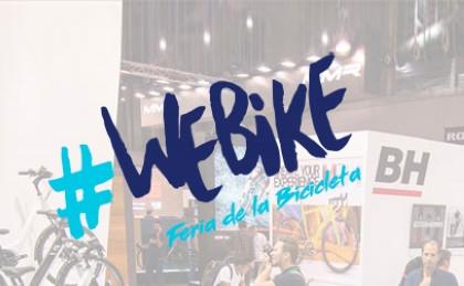 Desaparece Unibike y nace Webike ¿Cómo reaccionará el sector?