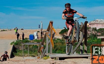 Diez buenas razones para practicar el ciclismo