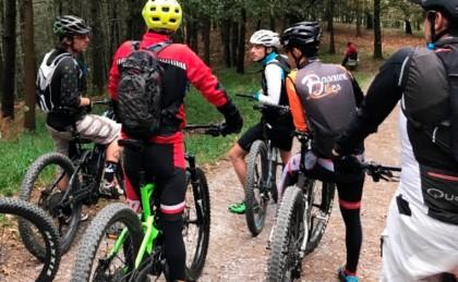 Ebike days by Cofidis tendrá un completo programa de actividades