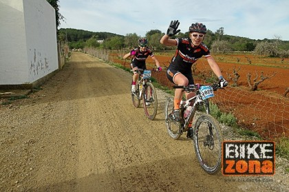 El BZ Team estará en la Tierra Estella Epic el 6 de octubre