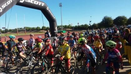 El ciclocross de Alzira busca una nueva fecha