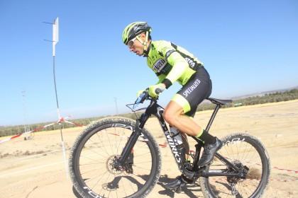 El Cleardent-Sport Bike se renueva para 2018