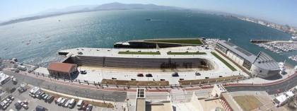 El mejor BMX Freestyle llega a Santander el 20 de julio
