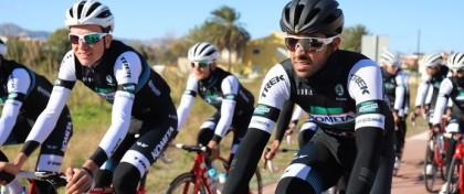 Entrevista con Alberto Contador, corredor homenajeado en la Quebrantahuesos 2019