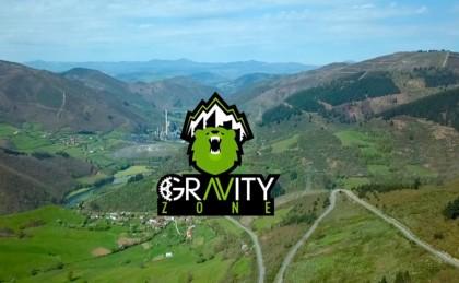 Este fin de semana se inaugura Gravity Zone, primer Centro BTT en Asturias