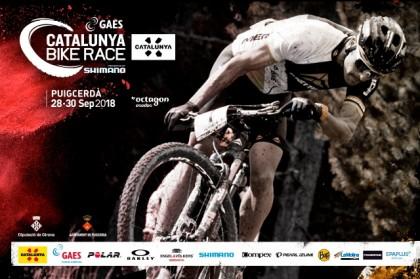 Este jueves se abren inscripciones para la Catalunya Bike Race 2018
