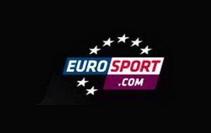 Calendario retransmisiones ciclismo en Eurosport